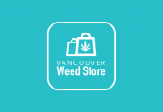 Vancouver Weed Store Online Delivery Quality Cannabis Dispensary